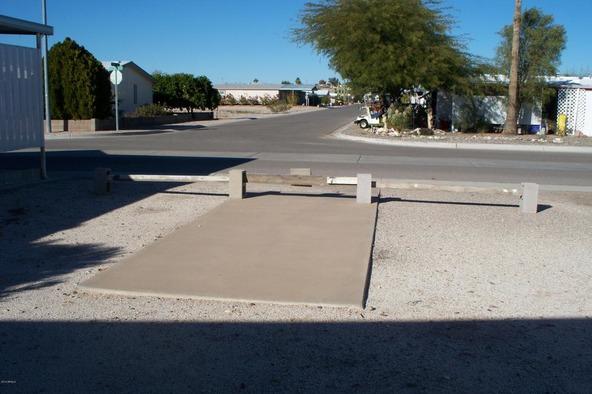 115 E. Maricopa Blvd., Florence, AZ 85132 Photo 4