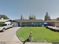 Home for sale: Maricopa, Winslow, AZ 86047