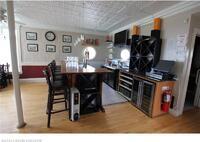 Home for sale: 25 Seabreeze Avenue, Stonington, ME 04681