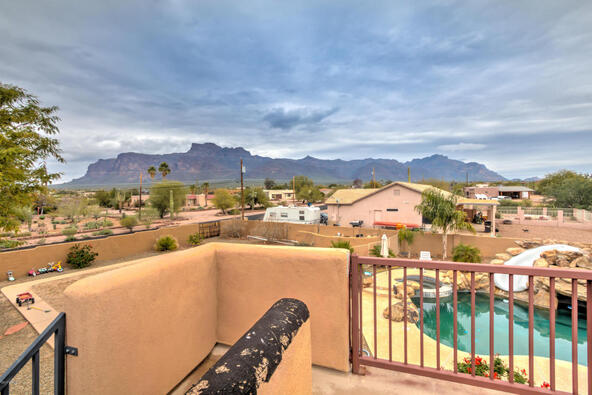 5833 E. 14th Avenue, Apache Junction, AZ 85119 Photo 53