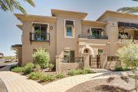 Home for sale: 6565 E. Thomas Rd., Scottsdale, AZ 85251