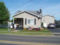 Home for sale: 1406 Dogwood Ridge Rd., Wheelersburg, OH 45694