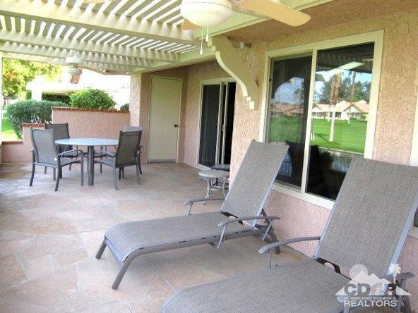 42293 Omar Pl., Palm Desert, CA 92211 Photo 26