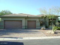 Home for sale: 42020 N. Moss Springs Rd., Anthem, AZ 85086