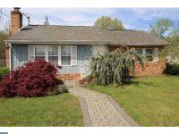 Home for sale: 102 Baker Blvd., Marlton, NJ 08053
