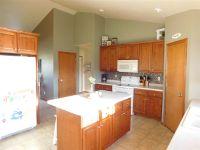 Home for sale: 3988 W. Wright Cir., De Pere, WI 54115