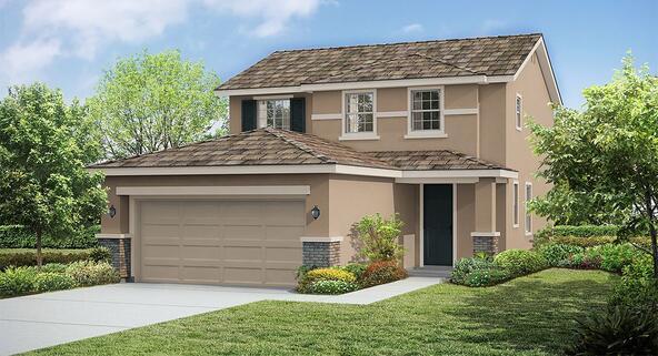 4095 Grand Fir Lane, San Bernardino, CA 92407 Photo 3