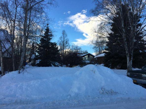 L14 Columbine St., Anchorage, AK 99508 Photo 4