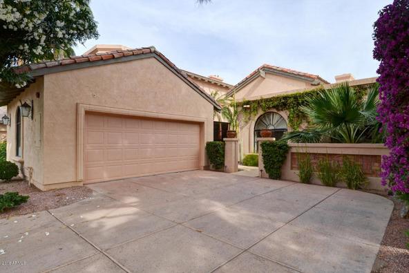 10142 E. Topaz Dr., Scottsdale, AZ 85258 Photo 15