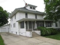 Home for sale: 1216 S. State St., Belvidere, IL 61008