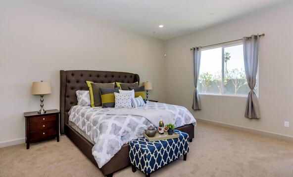 6555 E. 3rd St., Scottsdale, AZ 85251 Photo 17