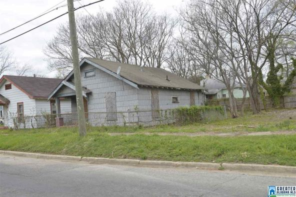 227 W. 18th St., Anniston, AL 36201 Photo 3