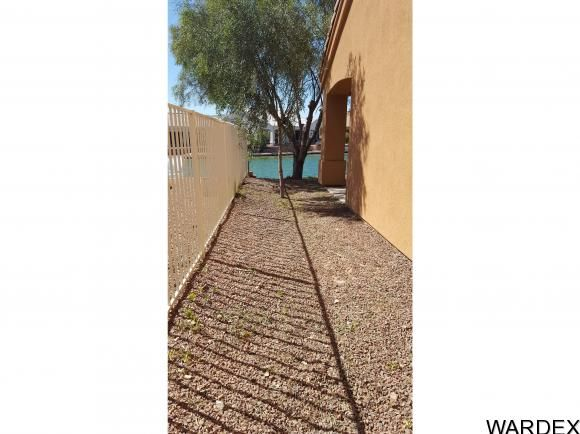 10733 S. Blue Water Bay, Mohave Valley, AZ 86440 Photo 41
