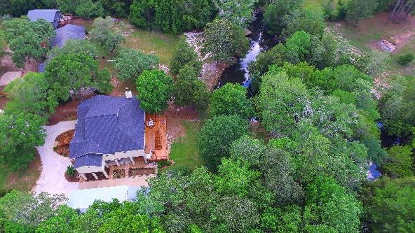 18031 River Rd., Summerdale, AL 36580 Photo 74