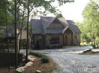 Home for sale: 59 Springhouse Dr., Cashiers, NC 28717