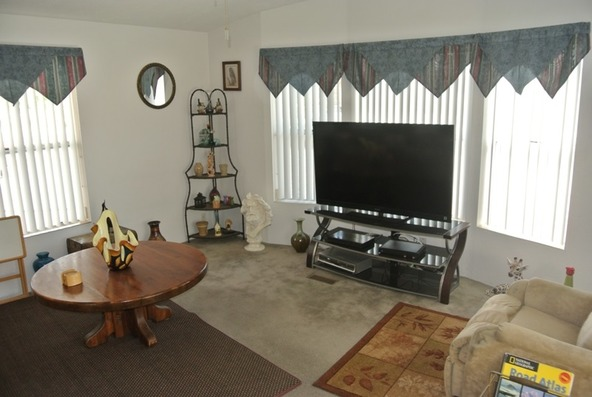 13132 E. 53 St., Yuma, AZ 85367 Photo 8