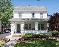 Home for sale: 5 Alden Avenue, Auburn, NY 13021
