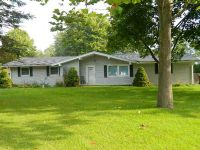 Home for sale: 503 Catherine Dr., Sweetser, IN 46987