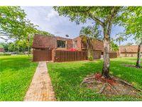 Home for sale: 11923 S.W. 9th Mnr # 11923, Davie, FL 33325