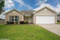 Home for sale: 1 Sunshine Ln., Ward, AR 72176