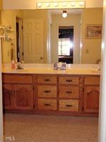 Home for sale: 211 Abney Rd., Cochran, GA 31014