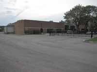 Home for sale: 5117 Suffield Terrace, Skokie, IL 60077