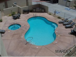 433 London Bridge Rd. # 202, Lake Havasu City, AZ 86403 Photo 17