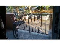 Home for sale: 17101 Northwest 57 Ave., Miami, FL 33055