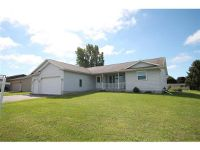 Home for sale: 1033 Pleasant Ave., Waupun, WI 53963