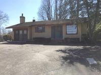 Home for sale: 803 S. Jefferson St., Princeton, KY 42445