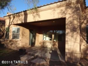 6305 N. Via Jaspeada, Tucson, AZ 85718 Photo 2