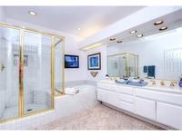 Home for sale: Lilac Avenue, Corona Del Mar, CA 92625