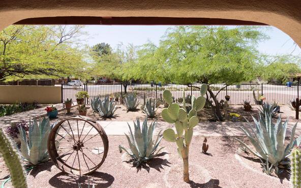 4251 E. Kilmer, Tucson, AZ 85711 Photo 5