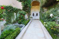 Home for sale: 6th St., Manhattan Beach, CA 90266