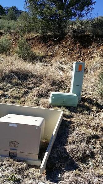 226 Echo Hills Cir., Prescott, AZ 86303 Photo 22