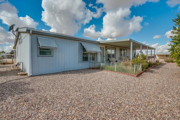 1872 S. Utah Dr., Casa Grande, AZ 85194 Photo 28