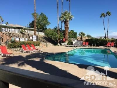 44 Country Club Dr., Palm Desert, CA 92260 Photo 21