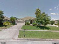 Home for sale: Long Branch, Apopka, FL 32712
