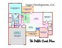 Home for sale: 104 Gloucester, Bonaire, GA 31005
