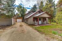 Home for sale: 201 W. Commercial St., Idaho City, ID 83631