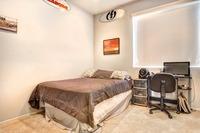 Home for sale: Chanticleer Cir., Corona, CA 92883