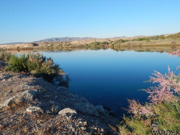 1057 E. Pine Dr., Mohave Valley, AZ 86440 Photo 4