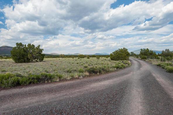 7508 N. Elk Run Trail, Williams, AZ 86046 Photo 54