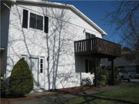 Home for sale: 404 Chatham Cir., Warwick, RI 02886