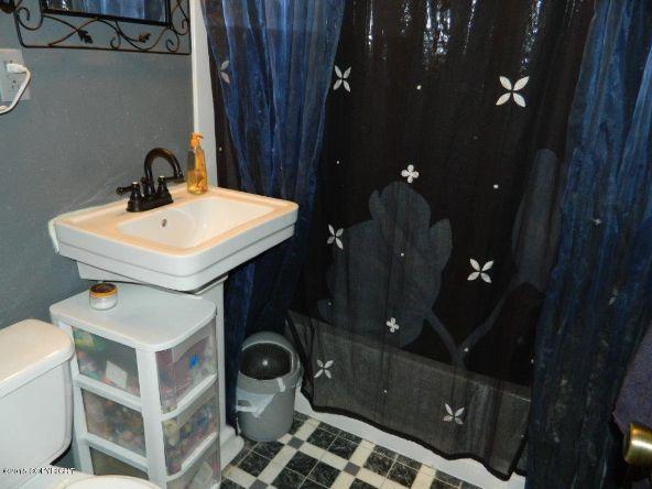 1615 Atkinson Dr., Anchorage, AK 99504 Photo 10