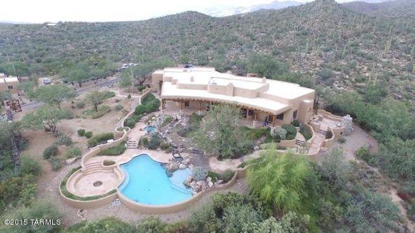 2600 N. Camino Cascabel, Tucson, AZ 85749 Photo 13