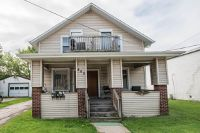 Home for sale: 805 W. Saint Paul Ave., Waukesha, WI 53188