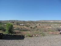 Home for sale: 2400 W. Private Dr., Camp Verde, AZ 86322
