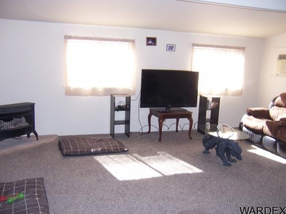 155 Pyramid Ln., Quartzsite, AZ 85346 Photo 8