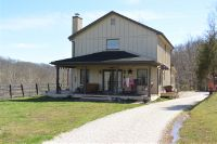Home for sale: 20103 Bear Creek Rd., Catlettsburg, KY 41129